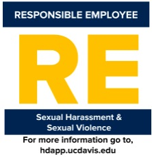 Email Signature Option 1- Square for Sexual Harassment and Sexual Violence